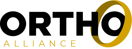 Logo ORTHO-ALLIANCE